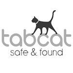 Loc8tor Pet - Tabcat Ultimate Wireless Pet Locator