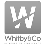 Whitby & Co.