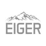 Eiger Glass