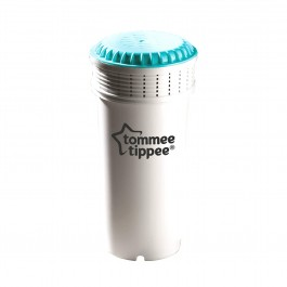 Tommee Tippee Perfect Prep Replacement Filter2Pk Cleans Water for Baby/'s Formula