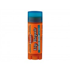 Gorilla Glue O'Keeffe's Lip Balm for Repair with Cooling Effect - 4.2 g