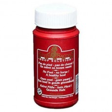 Kevin Bacon's Hoof Solution - Antibacterial and Fungicidal - 150ml