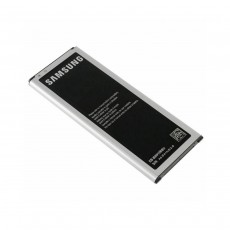Samsung Galaxy Note 4 Battery EB-BN910BBE (with NFC)