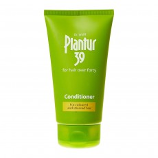 Plantur 39 Conditioner for Coloured and Stressed Hair