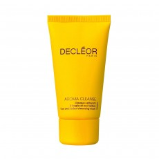 Decleor Aroma Cleanse Clay and Herbal Cleansing Mask - 50ml