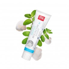 Splat Biocalcium Remineralizing Toothpaste