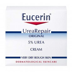 Eucerin UreaRepair Original Cream
