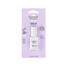 Elegant Touch False Nail Glue