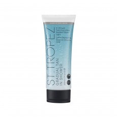 St.Tropez Gradual Tan In Shower Lotion