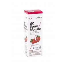 GC Tooth Mousse Reduce Sensitivity