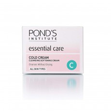 Ponds Essential Care Cold Cream