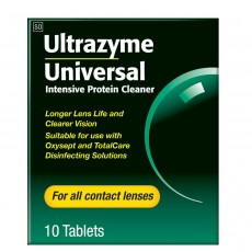 Ultrazyme Universal Intensive Protein Remover