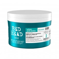 Tigi Treatment Hair Mask