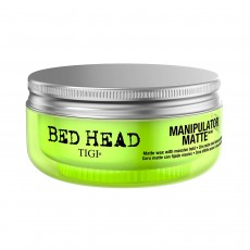 Tigi Manipulator Matte Hair Wax