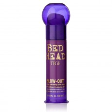 Tigi Bed Head TIGI Bed Head Blow Out