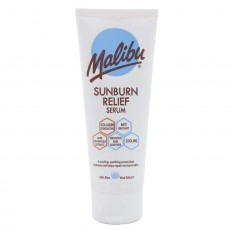 Malibu Sunburn Relief Serum