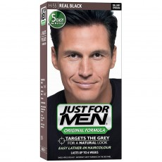 Just For Men Hair Colouring Kit