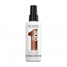 Revlon Professional Uniq One Coconut Hair Treatment