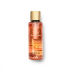 Victoria's Secret Amber Romance Fragrance Mist - 250ml
