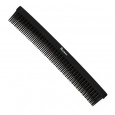 Denman D12 Three-Row Comb
