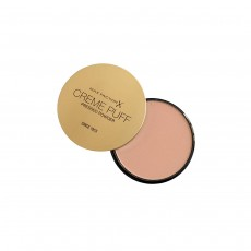 Max Factor Creme Puff Pressed Powder - Deep Beige 42