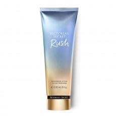Victoria's Secret Body Lotion Rush