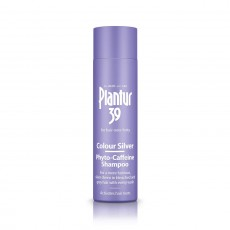 PLANTUR39 COLOUR SILVER SHAMPOO 250ml