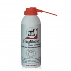 Leovet Frogmedic Spray Concentrated Hoof Care