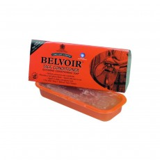 Carr & Day & Martin Belvoir Tack Conditioner Tray 250g