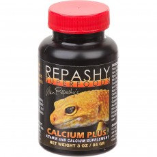 Repashy Superfoods Calcium Plus, 85g