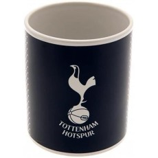 Tottenham Hotspur Football Club Official Licensed Mug - Ceramic with Gift Box