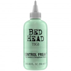 TIGI BED HEAD 250ML CONTROL FREAK SERUM