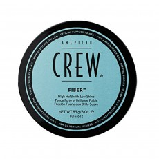 American Crew Fiber Styling Hair Cream