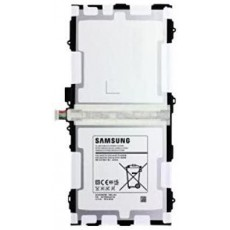 Samsung Original Replacement Battery for SM-T800 Galaxy Tab S 10.5