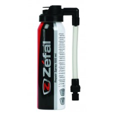 Zefal Repair Spray for Tyres with Tubes or Tubeless - 100 ml