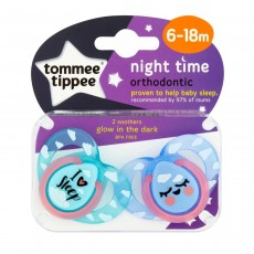 Tommee Tippee Night Soother