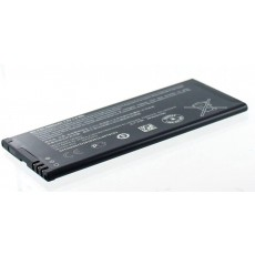 Microsoft BV-T3G Battery Compatible with Microsoft Lumia 650