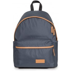 Eastpak Padded Pak'r Backpack - Constructed Contrast Beige - One Size