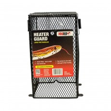 ProRep Heater Guard Rectangular, Large