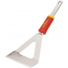 Wolf Garten DHM Multi Change Dutch Hoe in Red - 1 Piece Blade - 13 cm