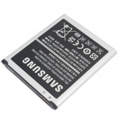 Samsung Galaxy S3 Mini (I8190) Genuine Replacement Battery