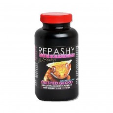 Repashy Superfoods Crested Gecko - 170g