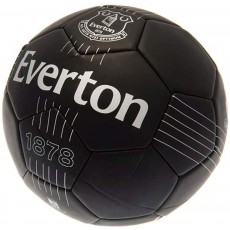 Everton Football Club Official Licensed Football with 26 Panel - 5