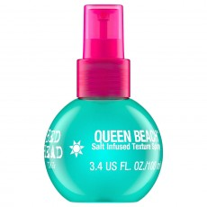 TIGI BED HEAD 100ML QUEEN BEACH SALT SPRAY