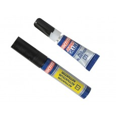 Loctite Special Advanced Instant Adhesive Pen for All Plastics - 2g - 4ml