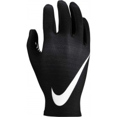 Nike Women's Base Layer Gloves with Touch Screen Fingers - Medium