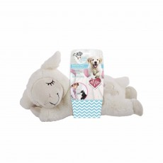 All For Paws Little Buddy - Heart Beat Sheep