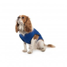 Ancol Dog Cooling Vest Coat - Medium