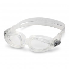Aqua Sphere Eagle Goggles Clear1