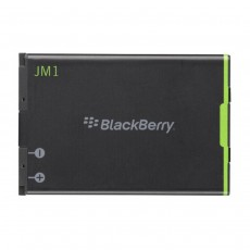 BlackBerry JM1 Battery for Bold 9900